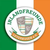Irlandfreunde Leverkusen e.V. (gemeinnütziger Verein)