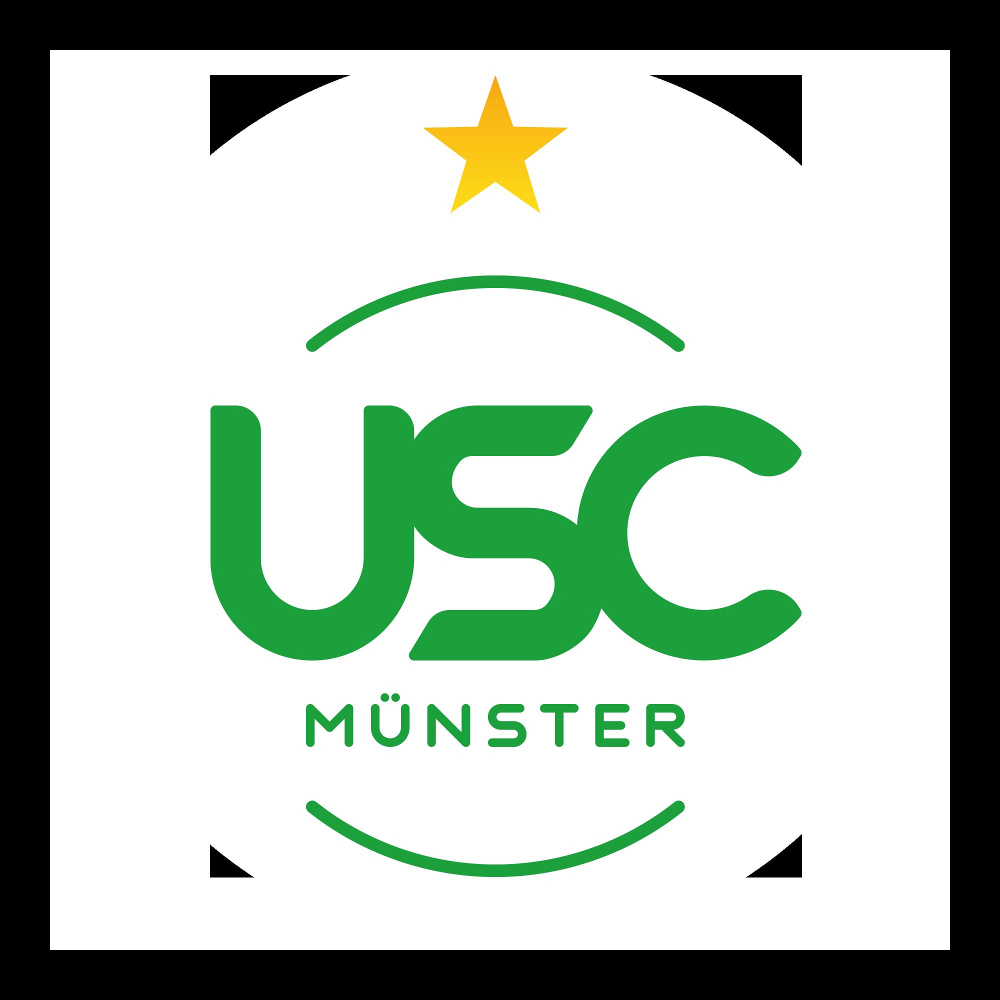 USC Münster e.V.