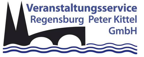 Veranstaltungsservice Peter Kittel GmbH