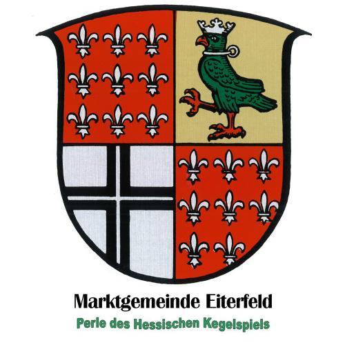 Marktgemeinde Eiterfeld