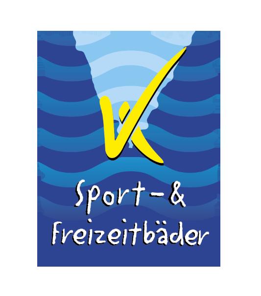 Sport- und Freizeitmanagement GmbH