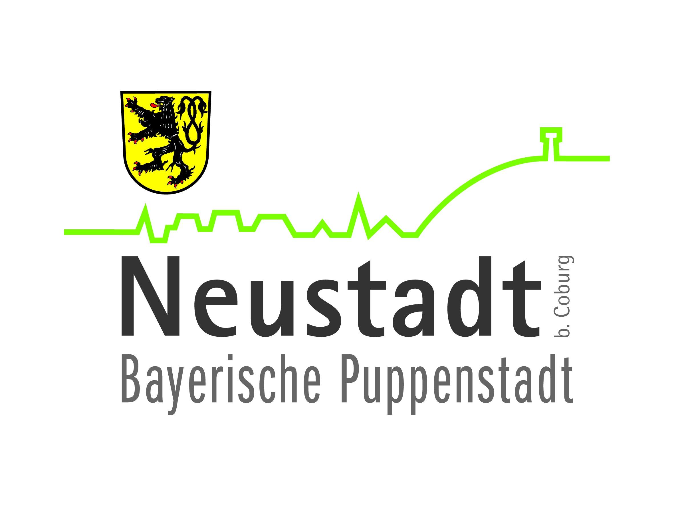 Stadtverwaltung Neustadt b. Coburg