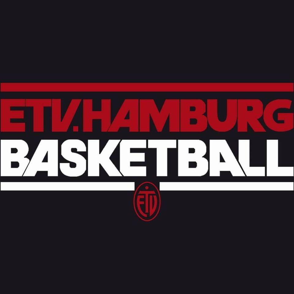ETV Hamburg Basketball