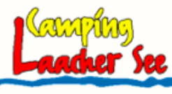 Camping Laacher See GmbH