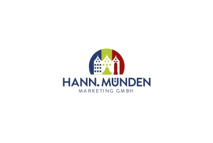 Hann. Münden Marketing GmbH