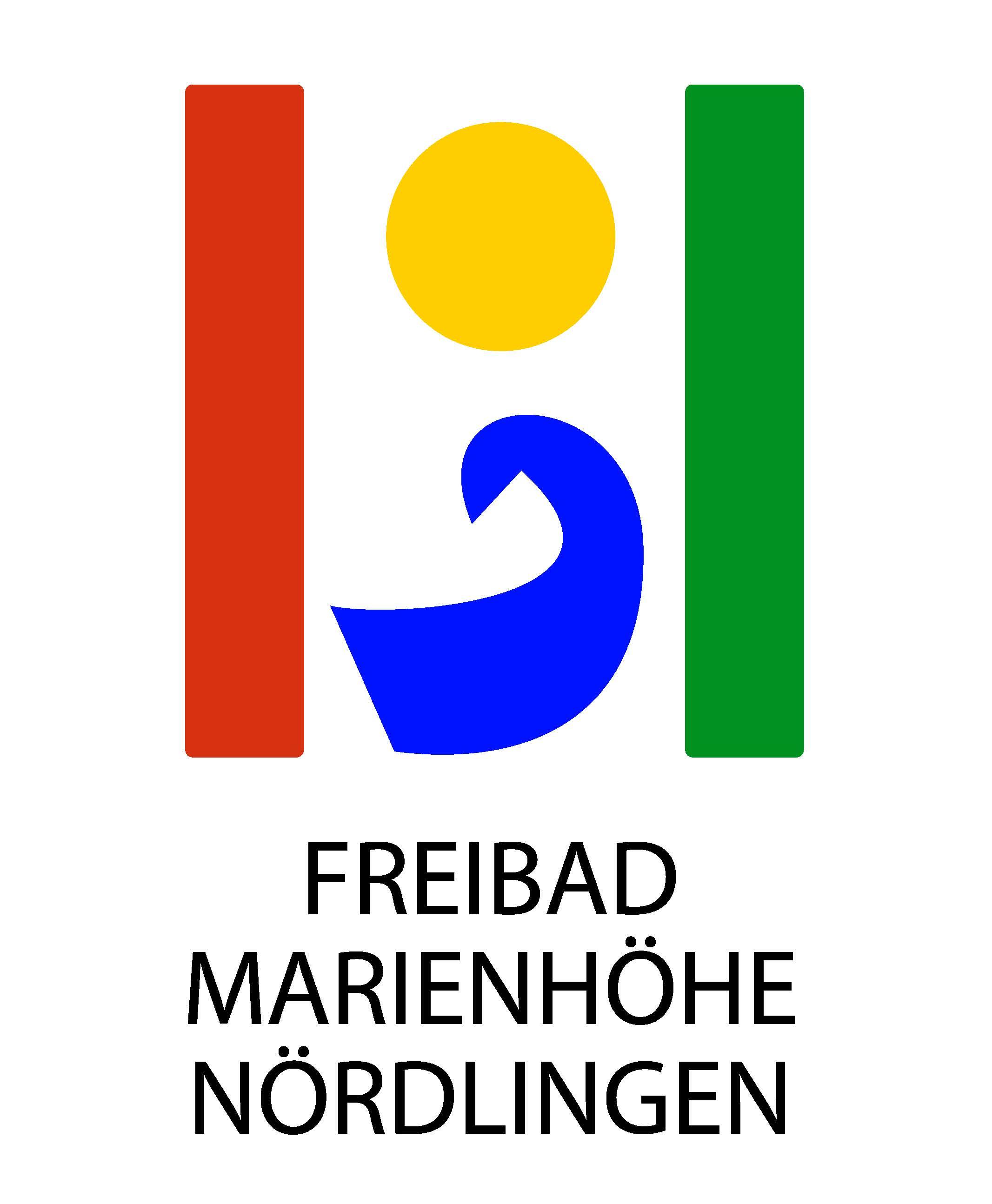 Bäderbetriebe Stadt Nördlingen
