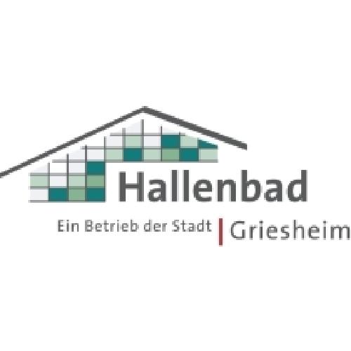 Hallenbad Griesheim