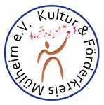 Kultur & Förderkreis Mülheim e.V.