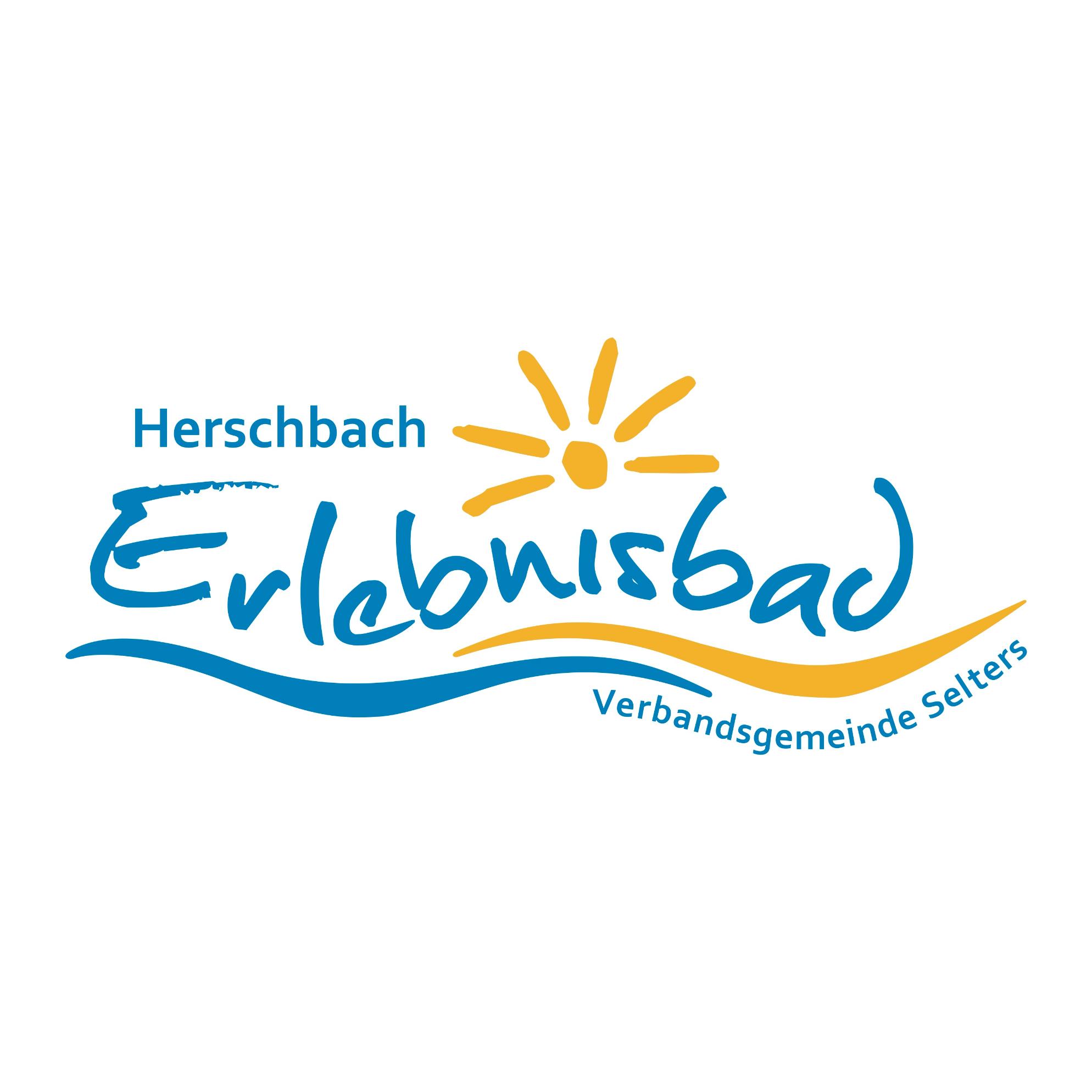 Erlebnisbad Herschbach
