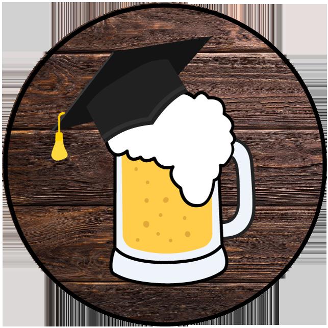 Bar Bachelor
