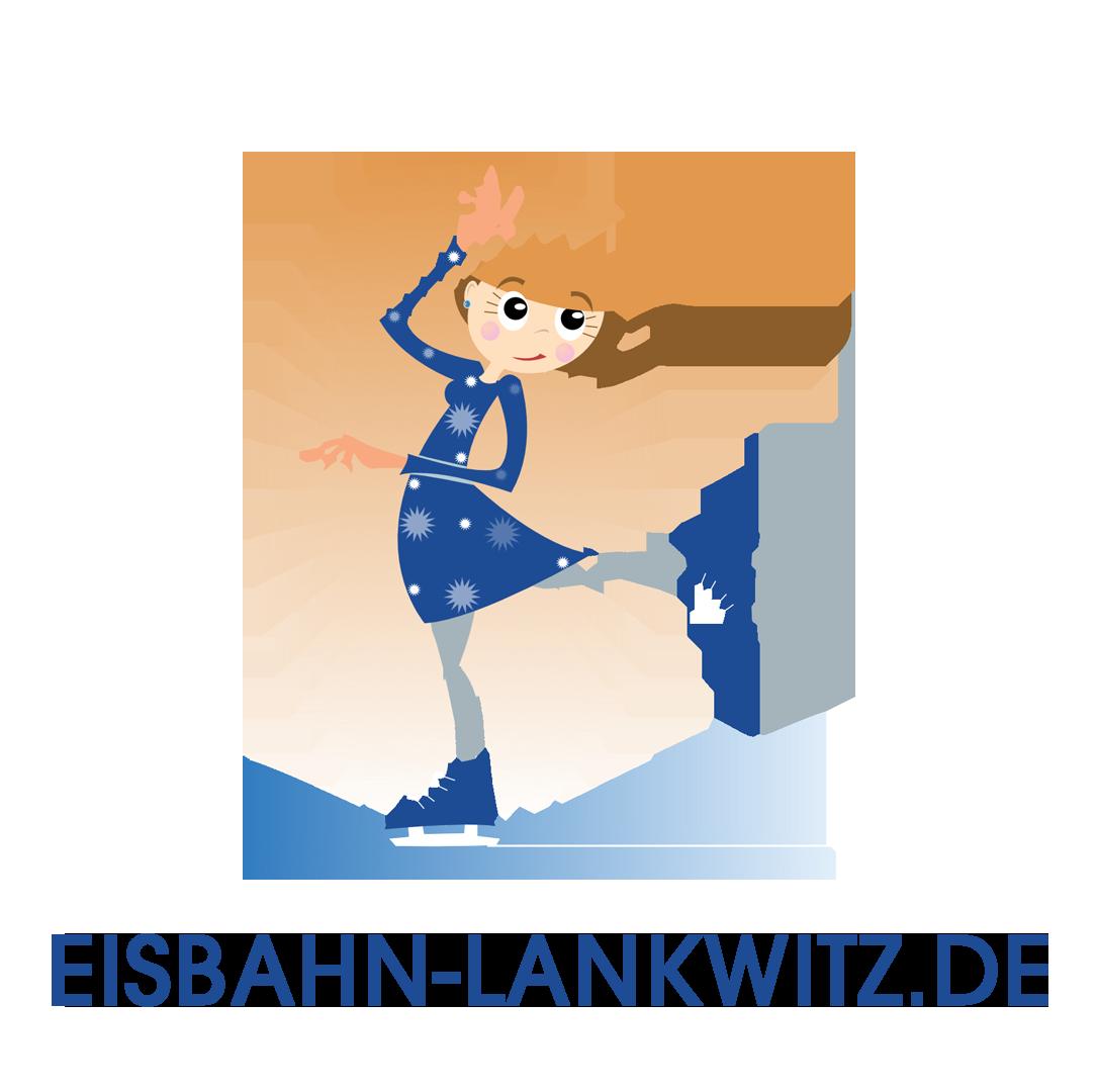 Ice Team Eisflächenbetriebs GmbH