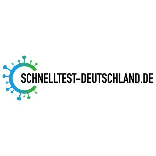 Schnelltestzentrum Kornhaus Dessau