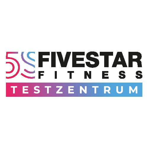 fünfdrei eventagentur GmbH