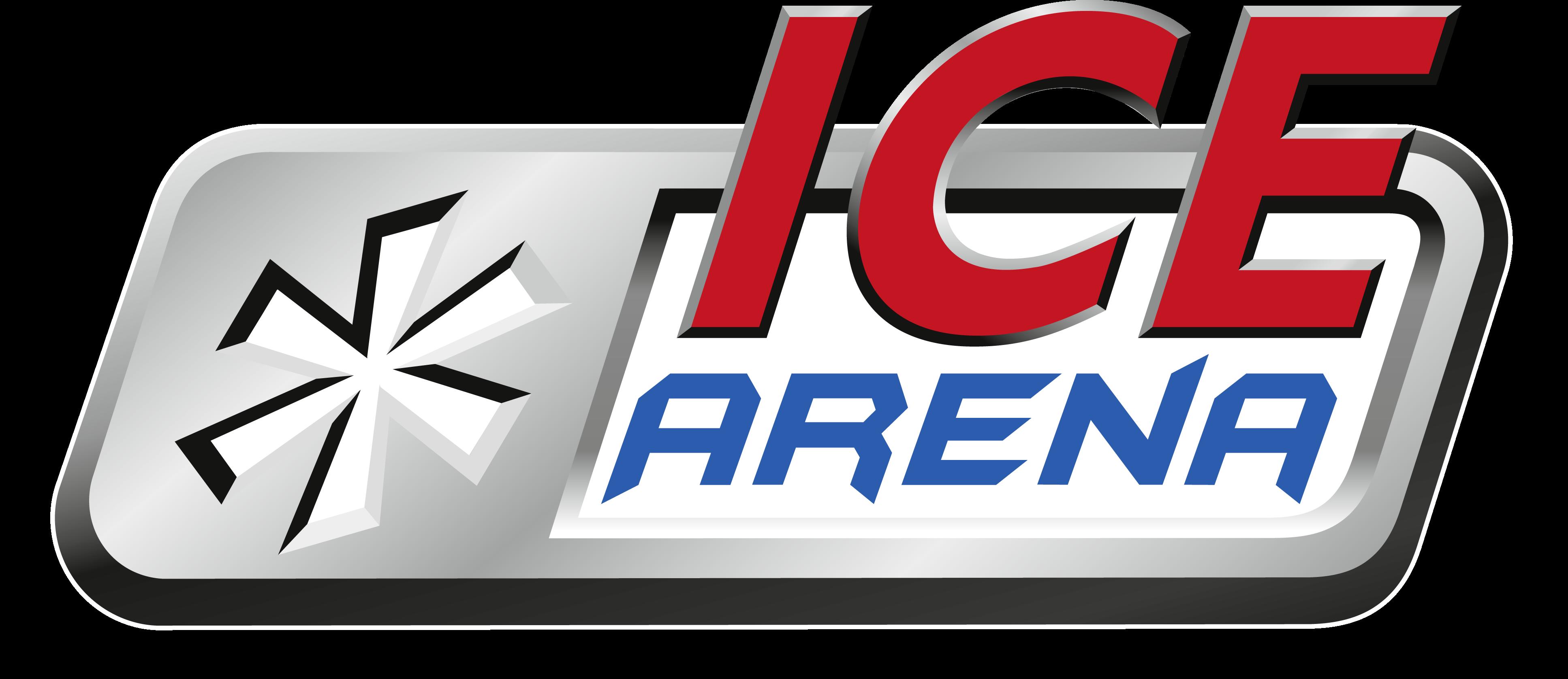 Ice Arena Zweibrücken
