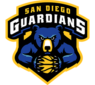 San Diego Guardians