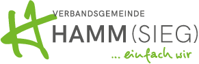Verbandsgemeinde Hamm (Sieg)