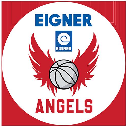 EIGNER Angels Nördlingen