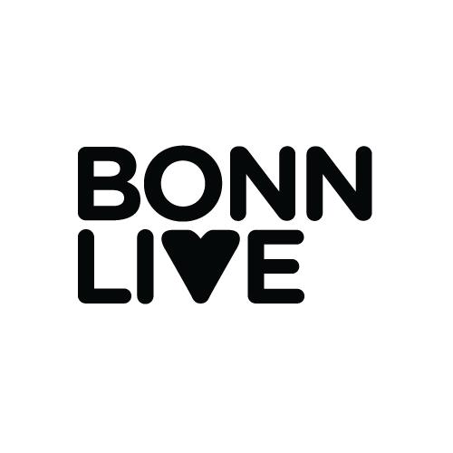 BonnLive GmbH