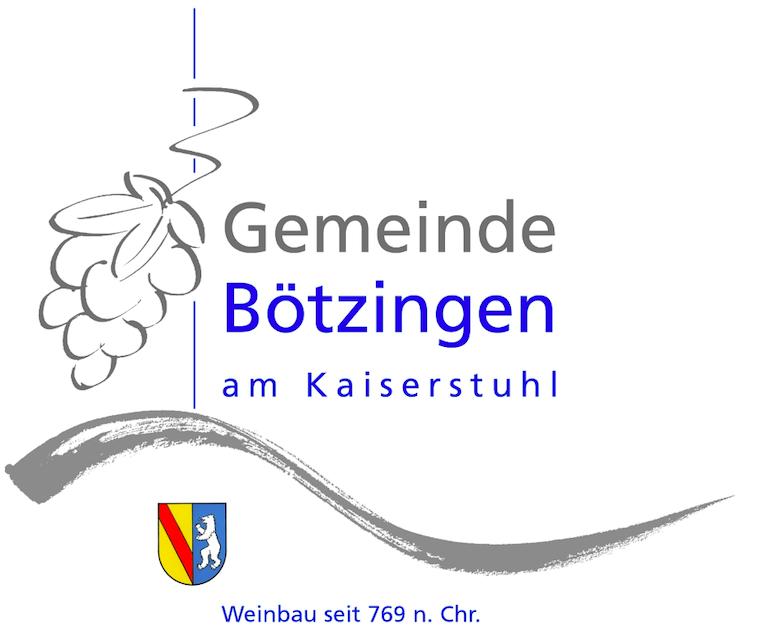 Gemeinde Bötzingen