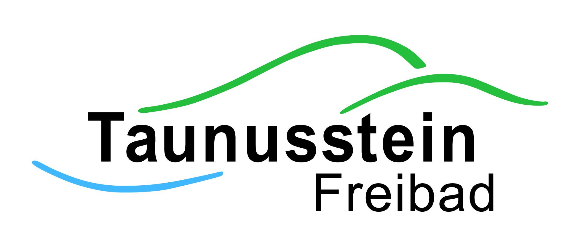 Freibad Taunusstein