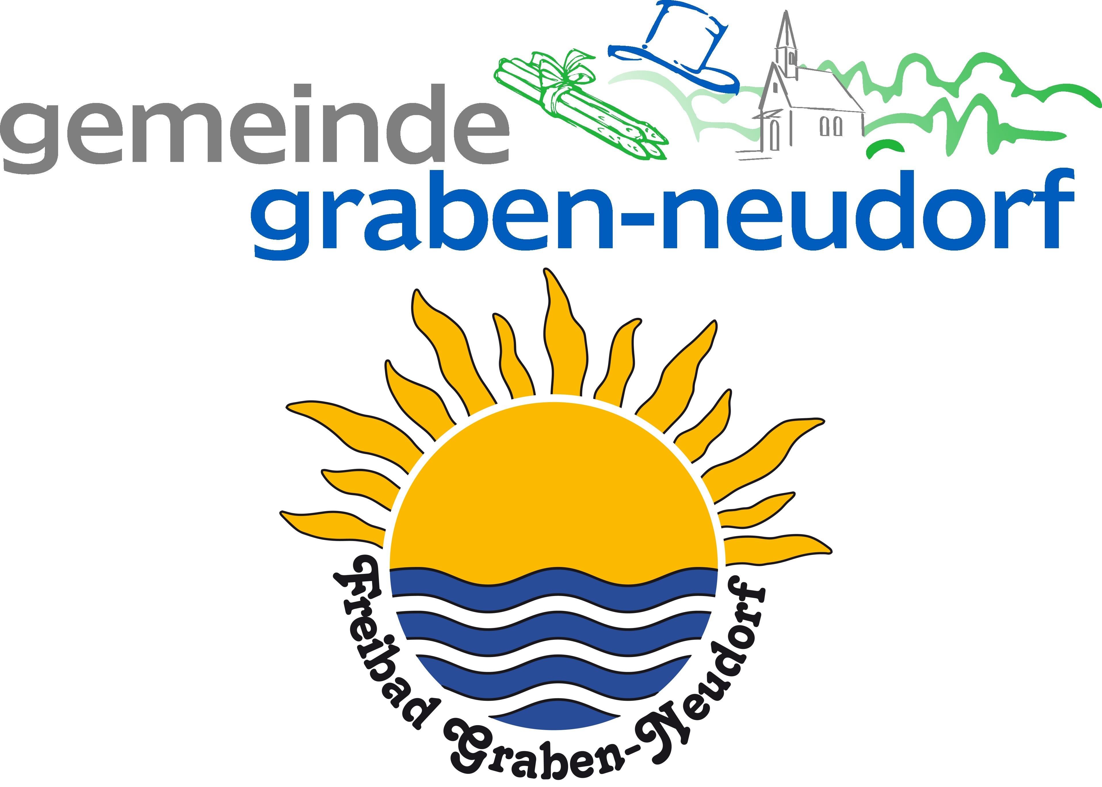 Gemeinde Graben-Neudorf
