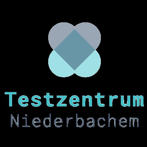 Testzentrum | Niederbachem
