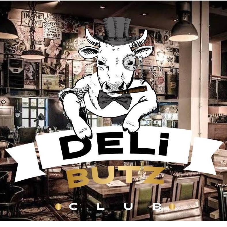 Deli Butz