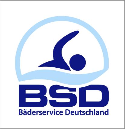 BSD Bäderservice Deutschland