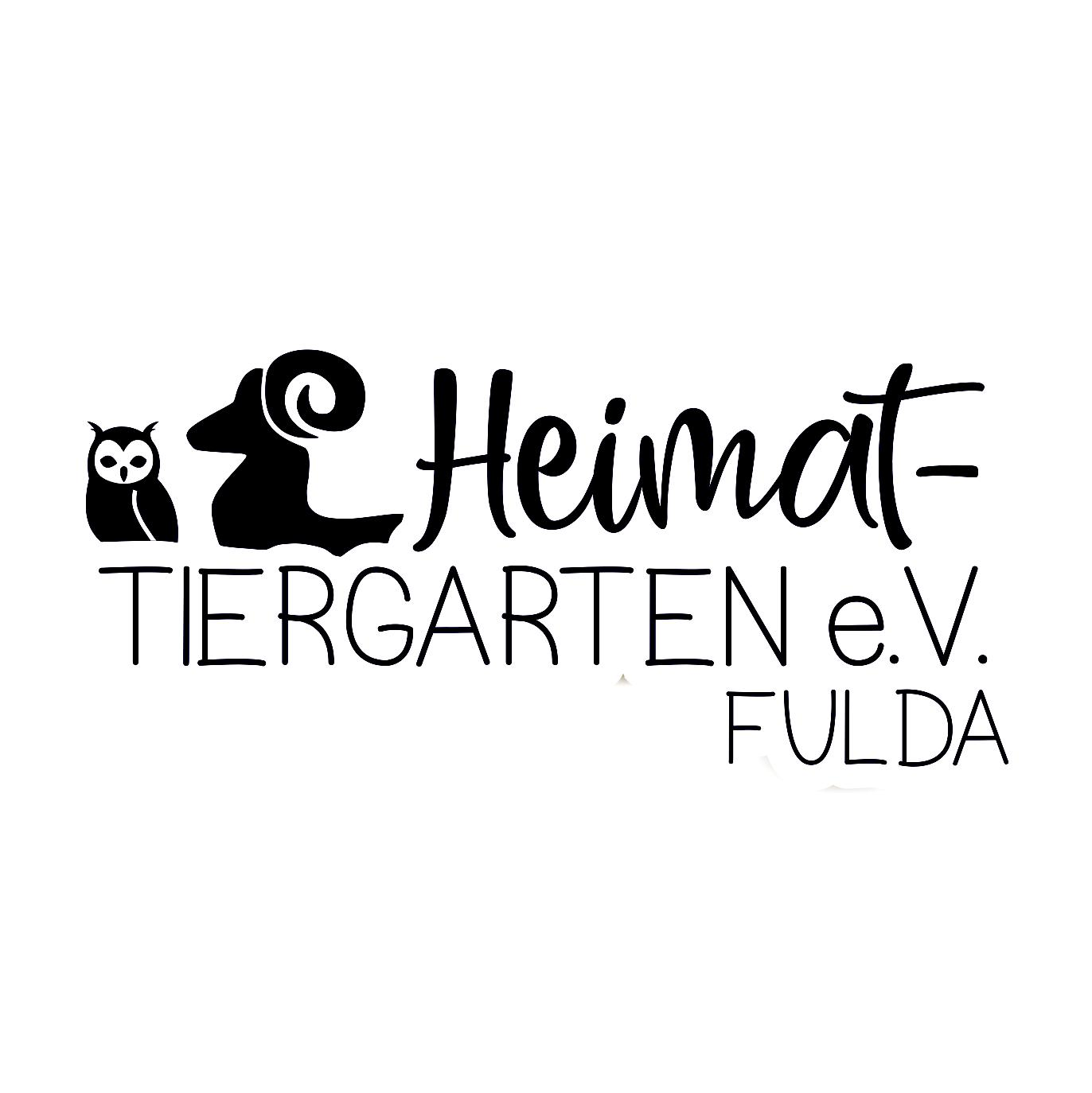 Heimattiergarten e.V. Fulda