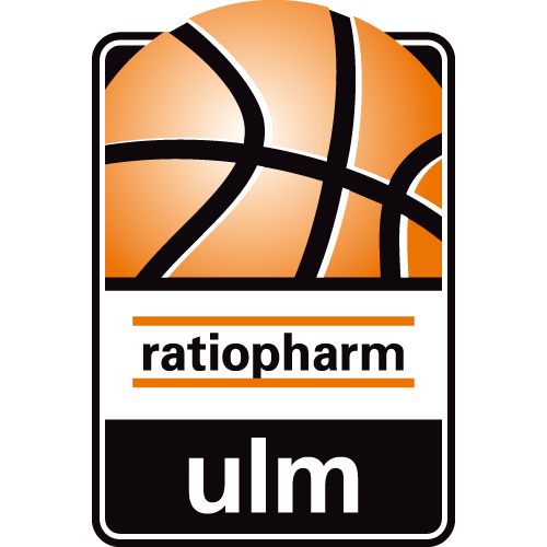 BBU 01 GmbH / ratiopharm ulm
