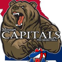 Missouri Capitals