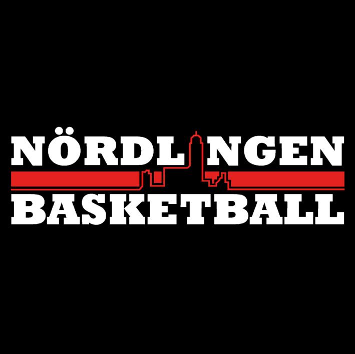 TSV Nördlingen - Basketball