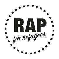Rap for Refugees e. V.