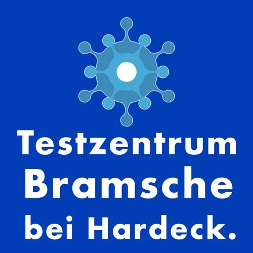 Testzentrum Bramsche