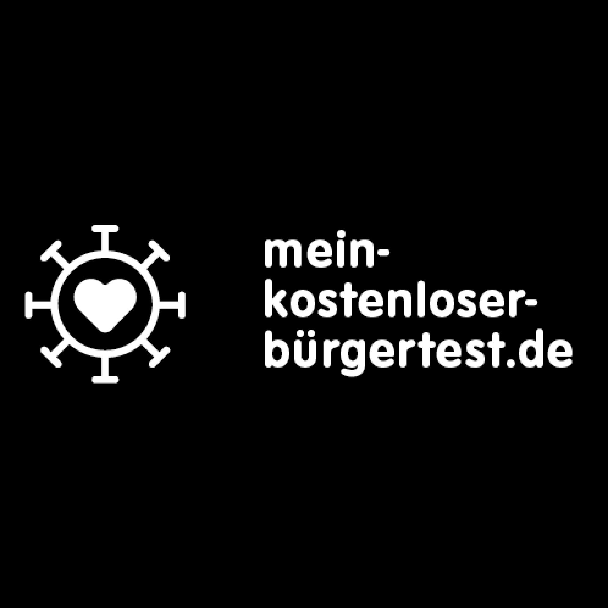 Testzentrum | Heimat+Hafen Bielefeld