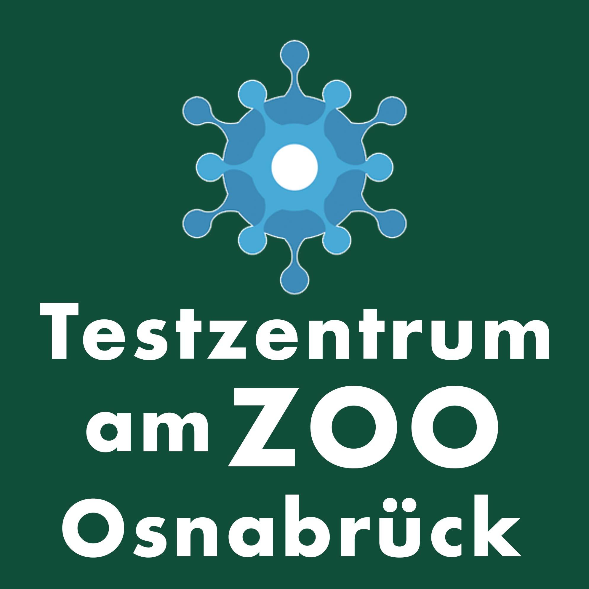 Testzentrum am Zoo Osnabrück