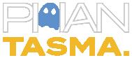 PHANTASMA GmbH