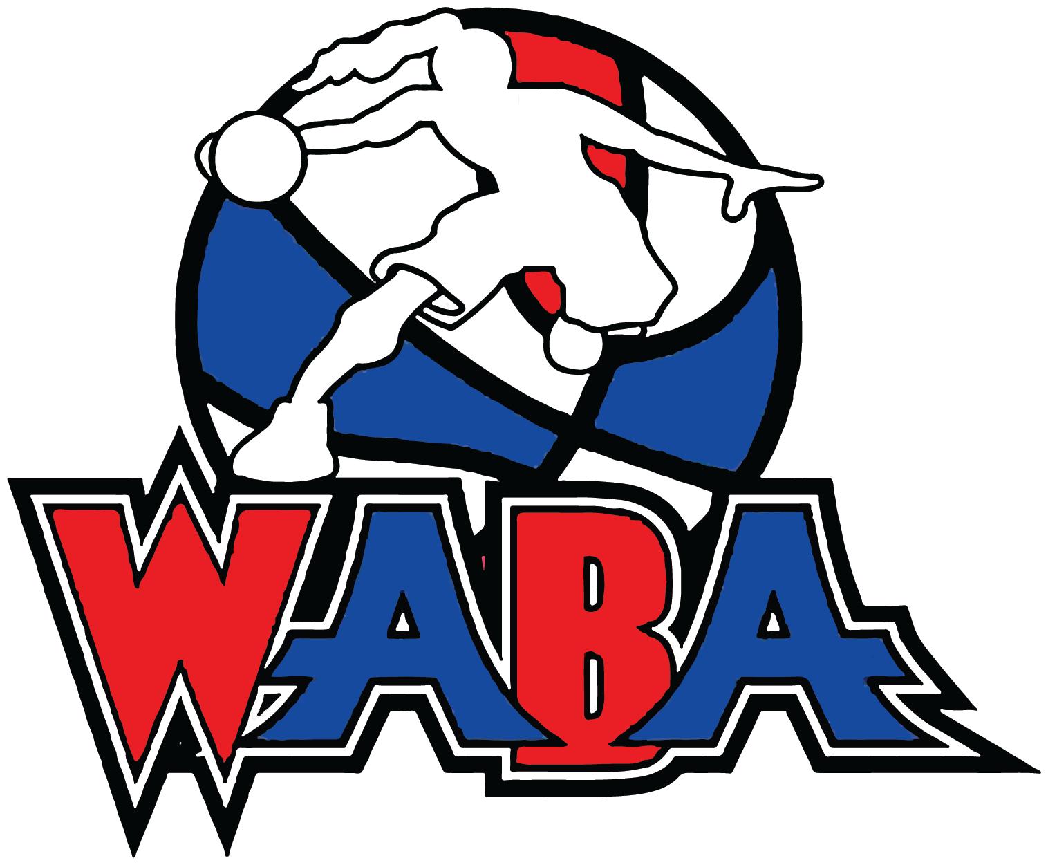 Women's American Basketball Association (WABA)