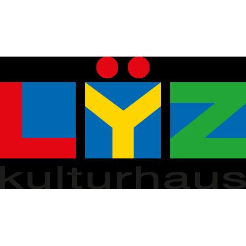 Kulturhaus Lÿz