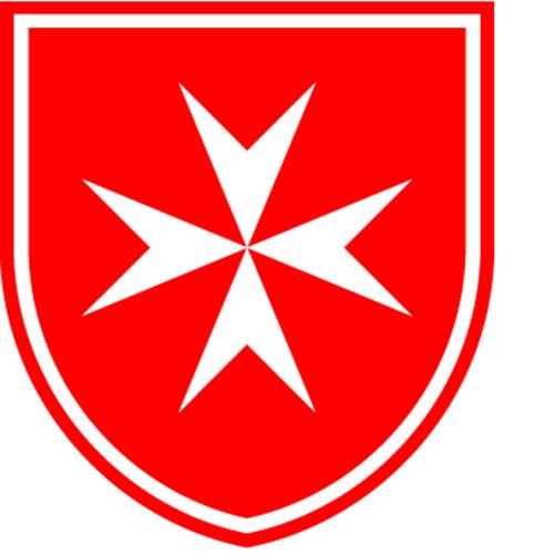Malteser Bürgertestzentrum Altenstadt