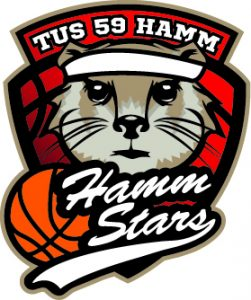 TuS 59 HammStars