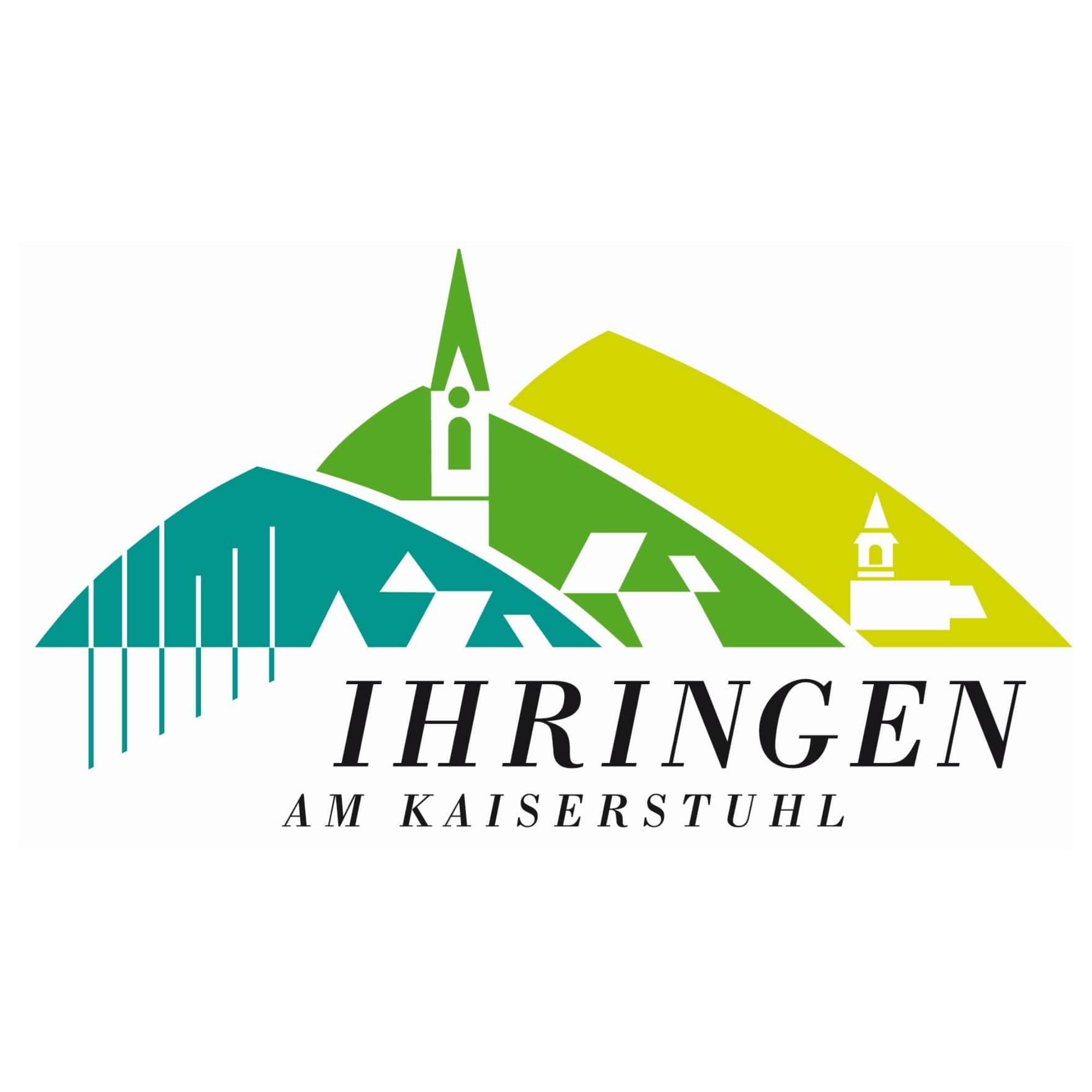 Ihringen am Kaiserstuhl
