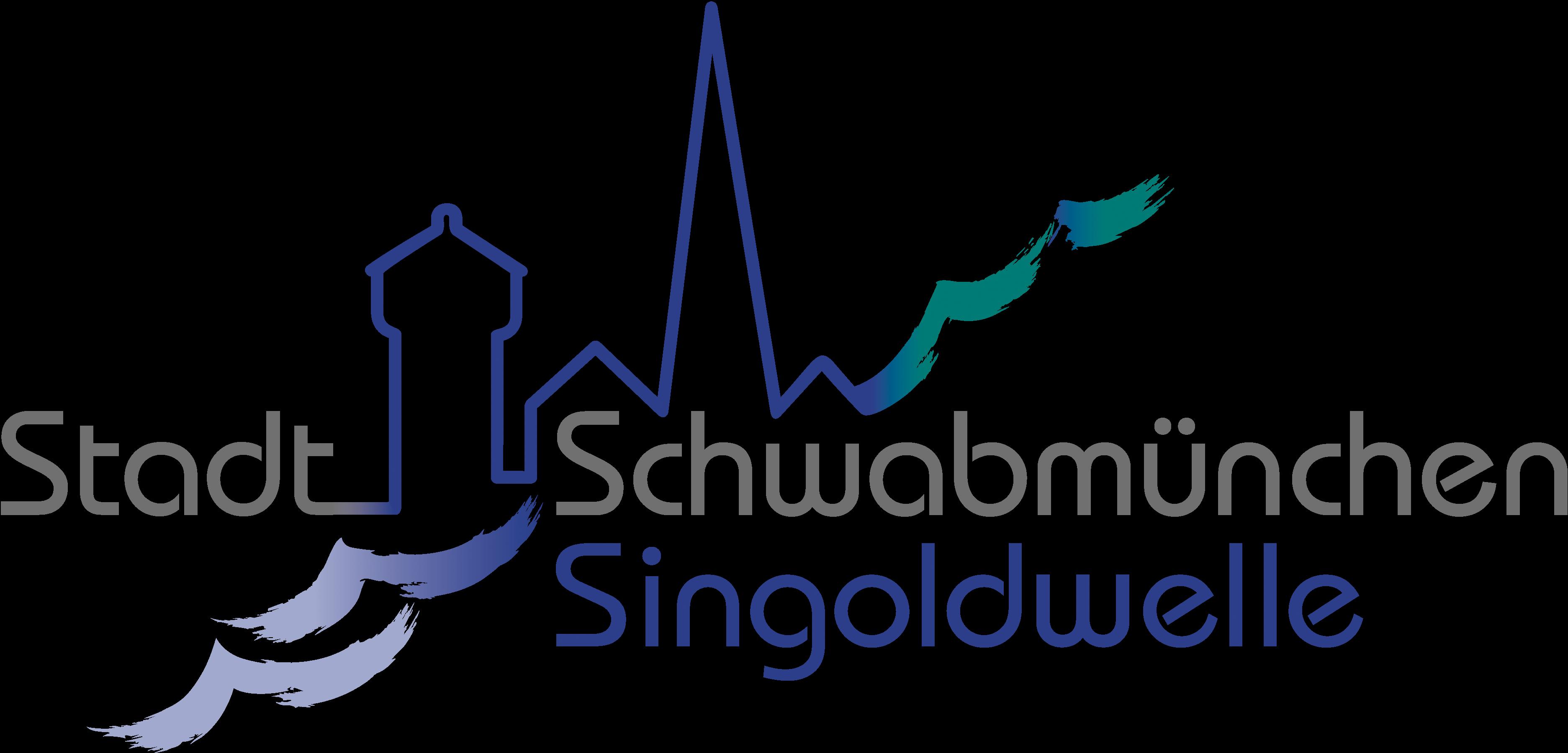 Freibad Singoldwelle Schwabmünchen
