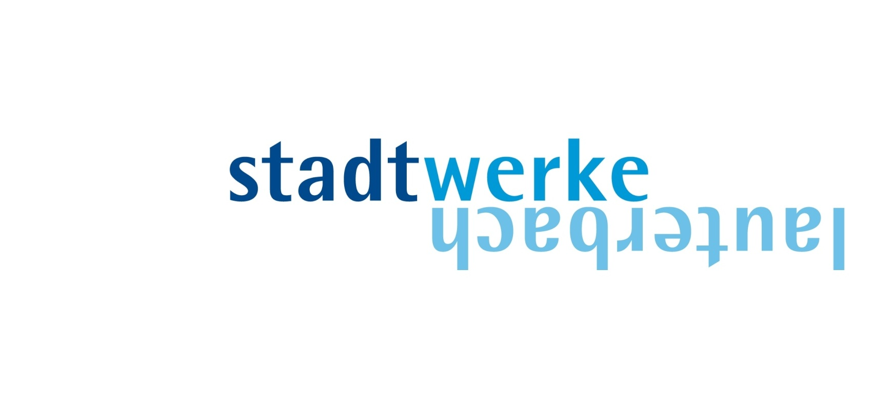 Stadtwerke Lauterbach GmbH