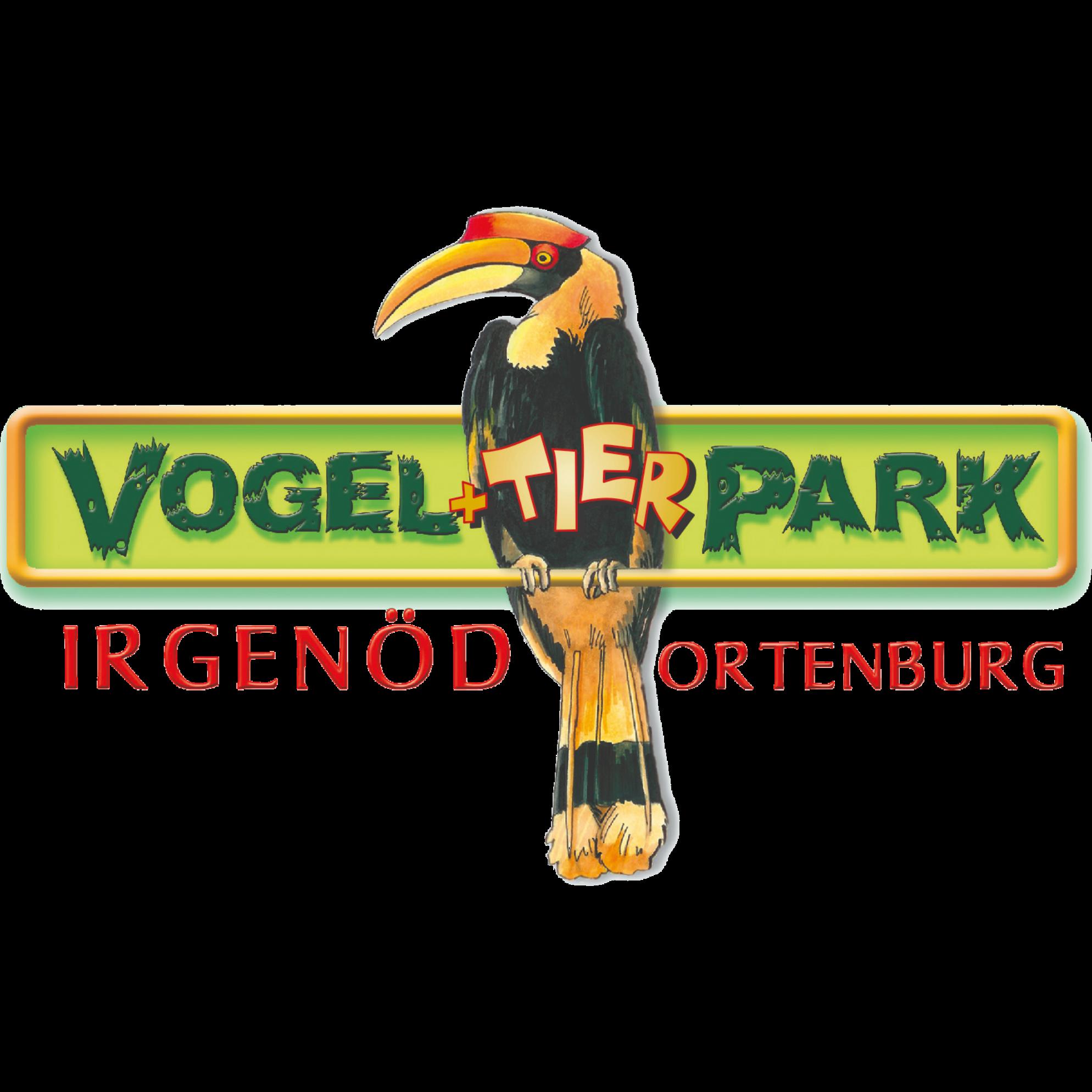 Tier- und Vogelpark Irgenöd
