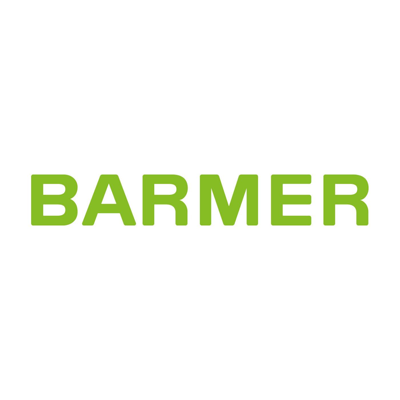 BARMER imkreis