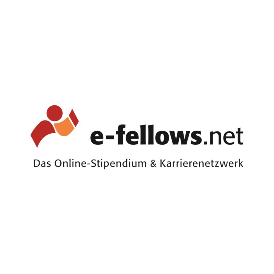 Efellows imkreis