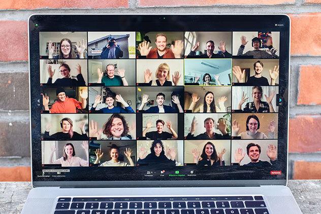 Zoom gruppenfoto va2 version21 teaser