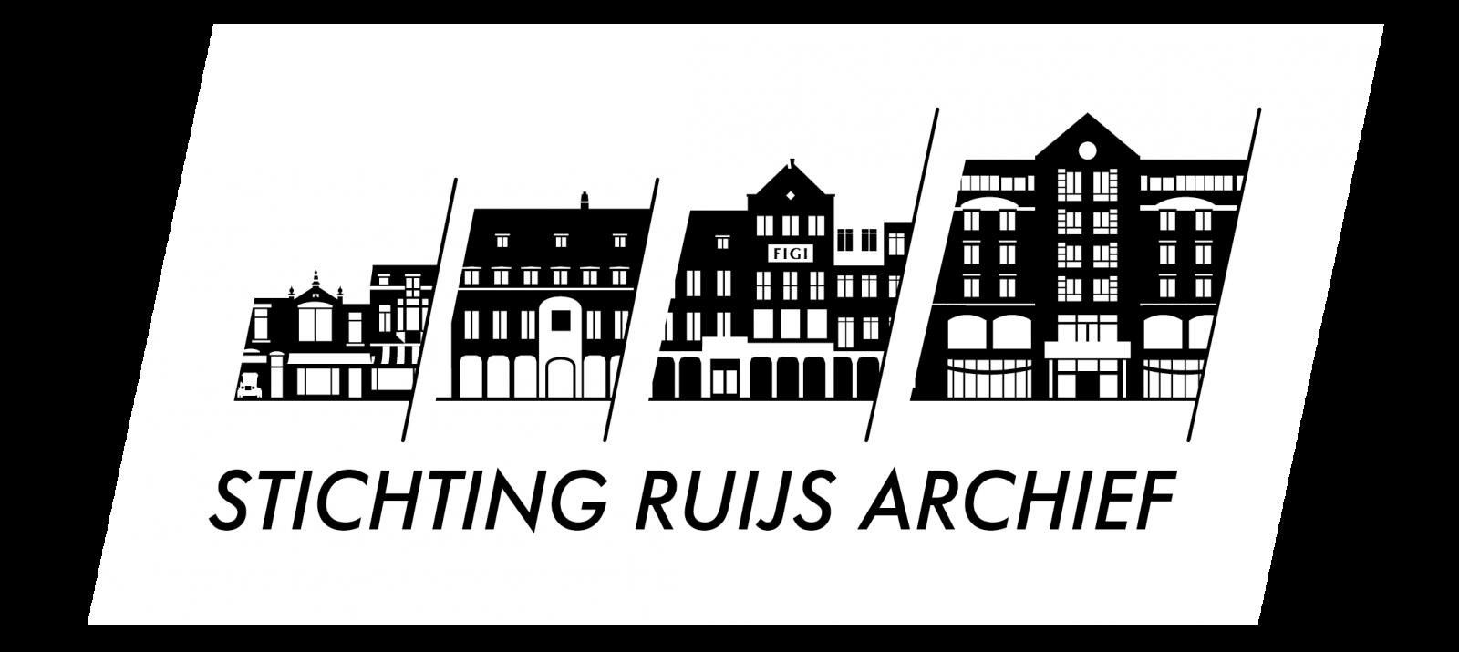 Stichting Ruijs Archief