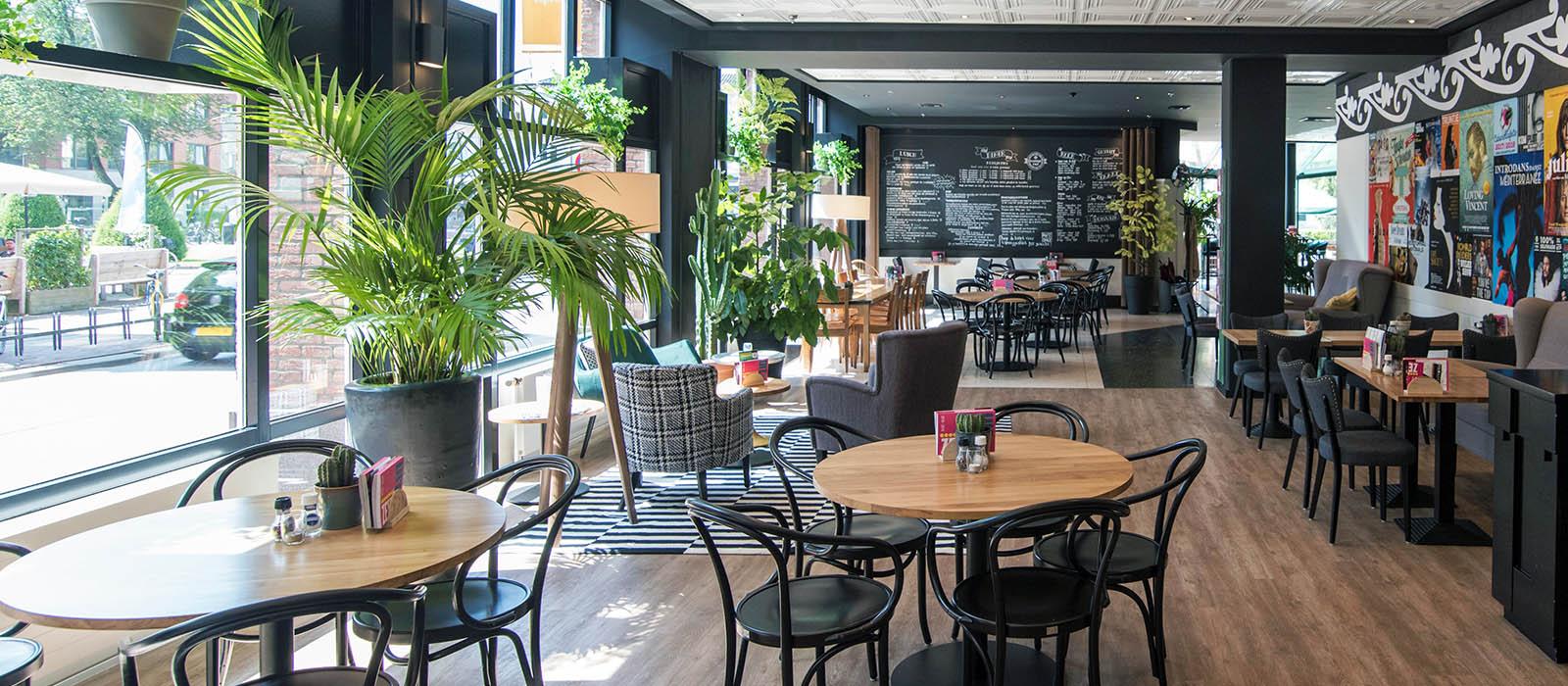 Grand Café Figi